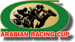 Arabian Racing Club